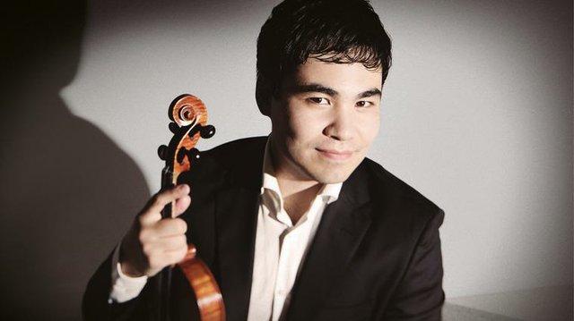 Munich Chamber Orchestra.jpg