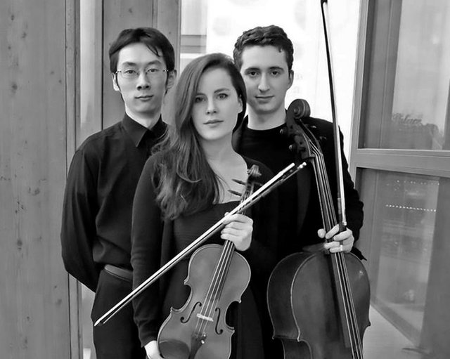 Amatis Piano Trio.jpg