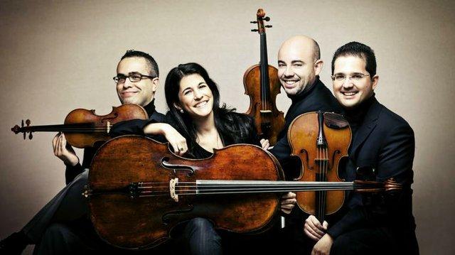Cuarteto Quiroga.jpg