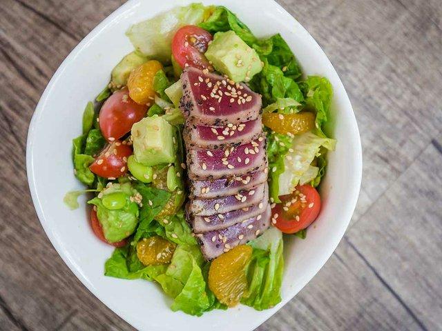 salad-stop-02.jpg