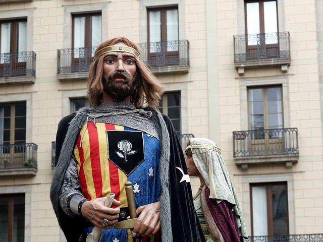 Ffestes-de-Santa-Eulalia-Xavier_Trias_2.jpg