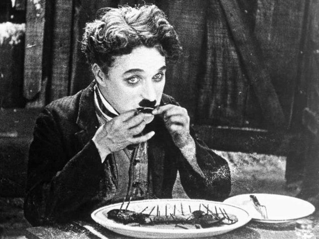 Chaplin_the_gold_rush_boot-United-Artists-(work-for-hire)-[Public-domain],-via-Wikimedia-Commons.jpg