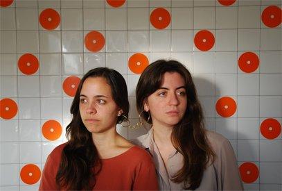 Tarta Relena. Photo courtesy of the Universitat de Barcelona..jpg