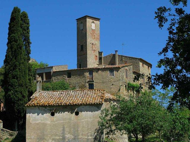 Església_de_Sant_Miquel_del_Castell_(Castellterçol)_-_86127980@N06-via-Wikimedia-Commons.jpg