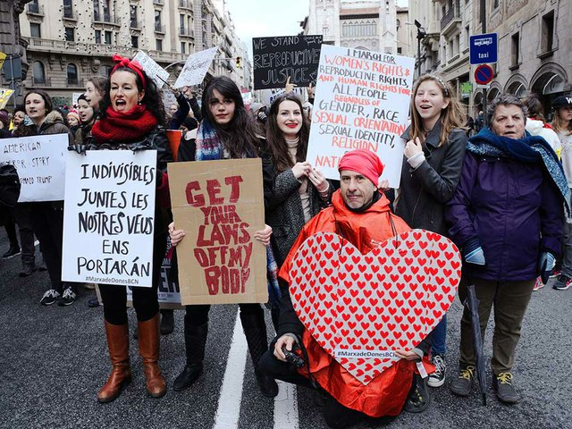 Women's-March-Photo-by-Leane-Ransom.jpg