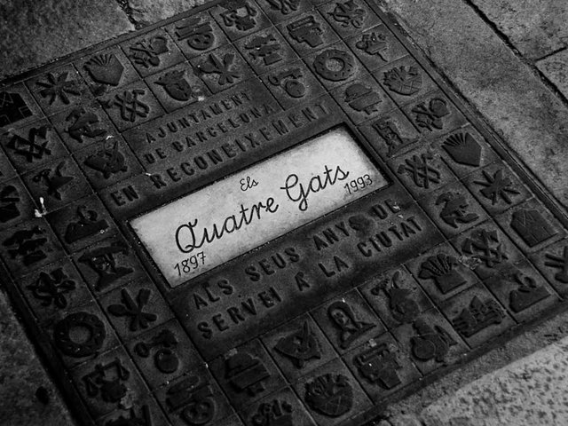 Els-Quatre-Gats-Arian-Durst-02.jpg
