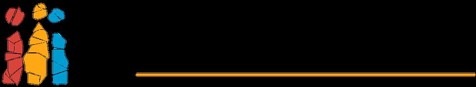 Logo, Spain Advisors