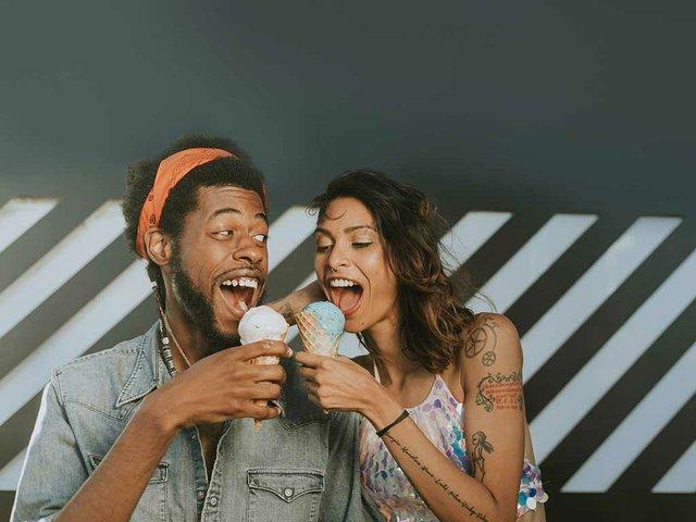 couple-with-ice-cream.jpg