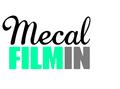 mecal_filmin-logo.png