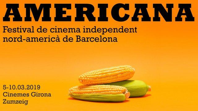 American Festival de cinema independent nord-america de Barcelona.jpg