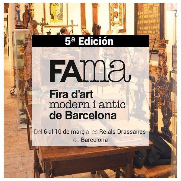 Fira d'Art Modern i Antic of Barcelona.jpg
