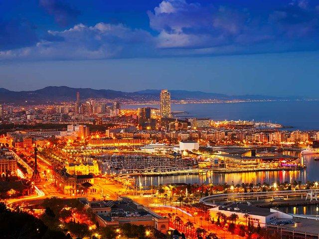 barcelona-port-vell-at-night.jpg