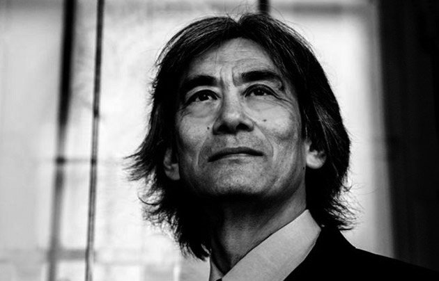 Kent Nagano. Photo couresy of L'Auditori ©Felix Broede.jpg