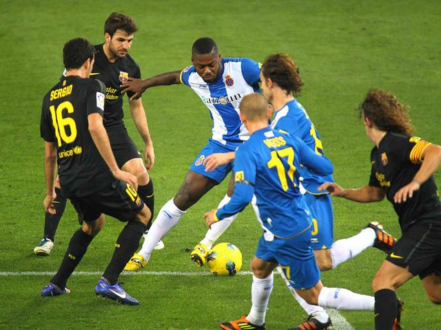 Espanyol-1-Barcelona-1---Pepe-Manteca-(Flickr)-01.jpg