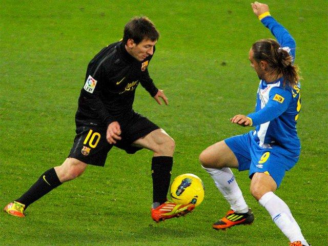 Espanyol-1-Barcelona-1---Pepe-Manteca-(Flickr)-02.jpg