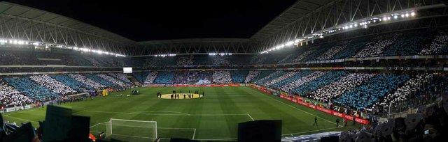 Estadio-RCD-Espanyol---Pepe-Manteca.jpg