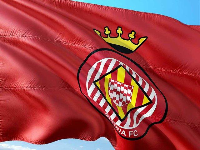 Girona-FC-flag.jpg