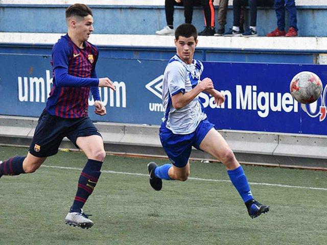 Barcelona-FC-and-Europa-FC-Photo-by-Xavier-Massó.jpg