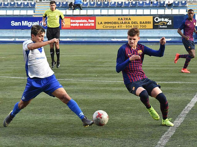 Barcelona-FC-and-Europa-FC-Photo-by-Xavier-Massó-2.jpg