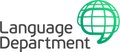 logo-language-department-final.jpg