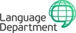 logo-language-department-final.jpg