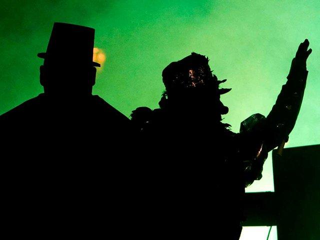 Arribo-del-Rei-Carnestoltes-Photo-courtesy-of-Carnaval-de-Barcelona-01.jpg