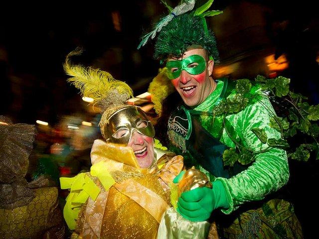 Arribo-del-Rei-Carnestoltes-Photo-courtesy-of-Carnaval-de-Barcelona-04.jpg
