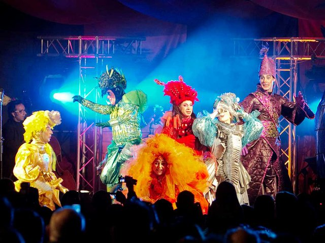 Carnaval-Arribo-del-Rei-Carnestoltes-Photo-by-Pere-Virgili-01.jpg