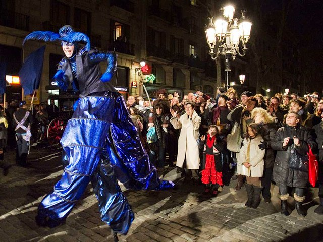 Carnaval-Arribo-del-Rei-Carnestoltes-Photo-by-Pere-Virgili-02.jpg