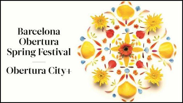 Barcelona_Obertura_Spring_Festival_2019.jpg