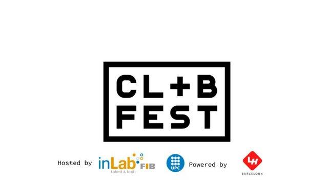 Computational Law & Blockchain Festival.jpg