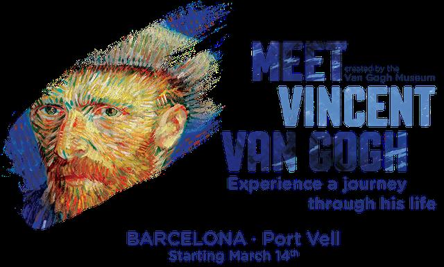 Meet Vincent van Gogh.png