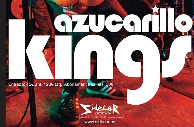 azucarillo-kings-16-03.jpg
