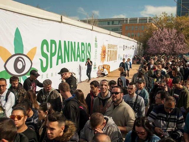 spannabis-01.jpg