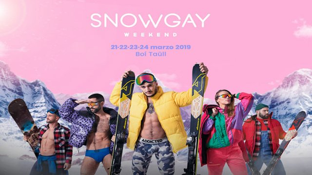 snowgay.jpg