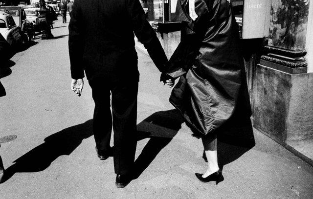 12 GABRIEL CUALLADÓ. París, 1962. © Familia Cualladó_0.jpg