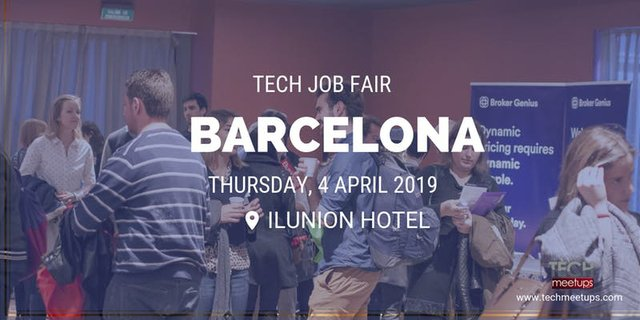 BCN Tech Job Fair Spring 2019.jpg