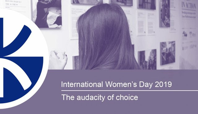 International-Womens-Day-1140x660.jpg