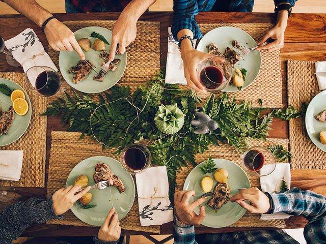 dinners-that-matter.jpg