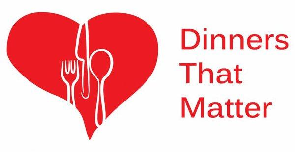 Dinners-that-matter logo.jpg