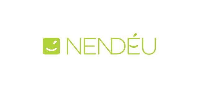 nendeu-logo.jpg