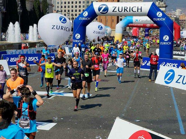 Barcelona-Marathon-Photo-by-JJ-Vico-Bretones-01.jpg