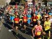 Barcelona-Marathon-Photo-by-JJ-Vico-Bretones-02.jpg