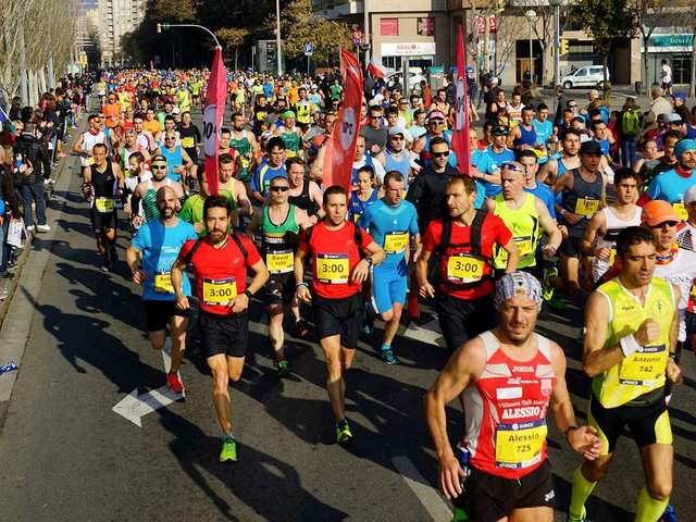 Barcelona-Marathon-Photo-by-JJ-Vico-Bretones-02.jpg