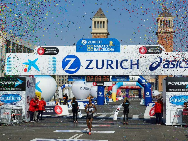 Barcelona-Marathon-Photo-by-JJ-Vico-Bretones-04.jpg