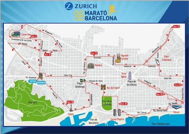 marathon course.JPG_1190.jpg