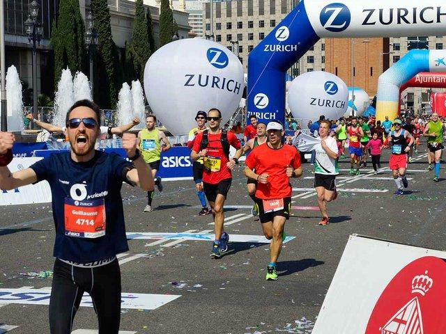 Barcelona-Marathon-Photo-by-JJ-Vico-Bretones-06.jpg