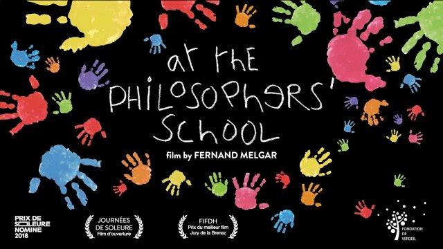 At the Philosopher's School.jpg