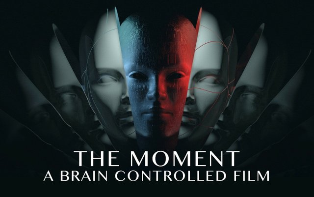 The-Moment_a-brain-controlled-film.jpg