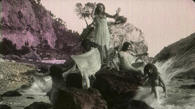 La légende des ondines (Georges Denola, 1911).jpg